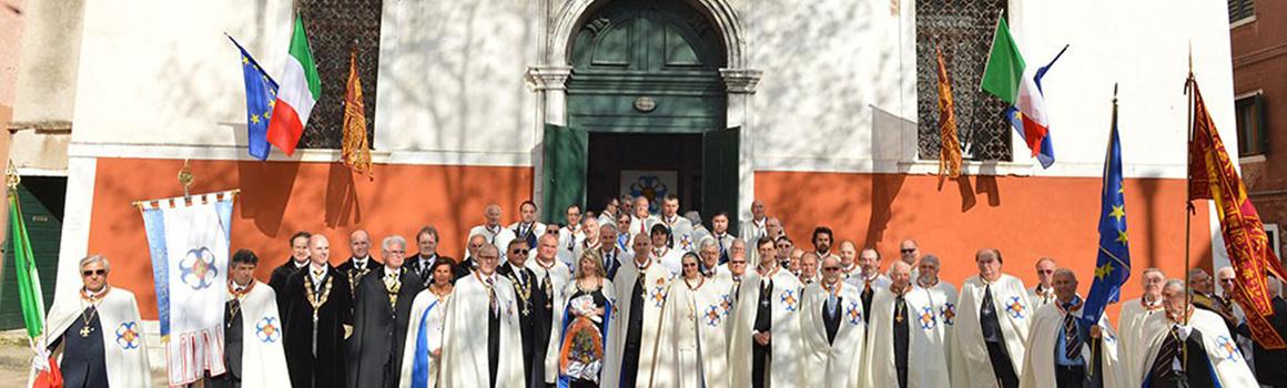 Associazione Cavalieri di San Marco