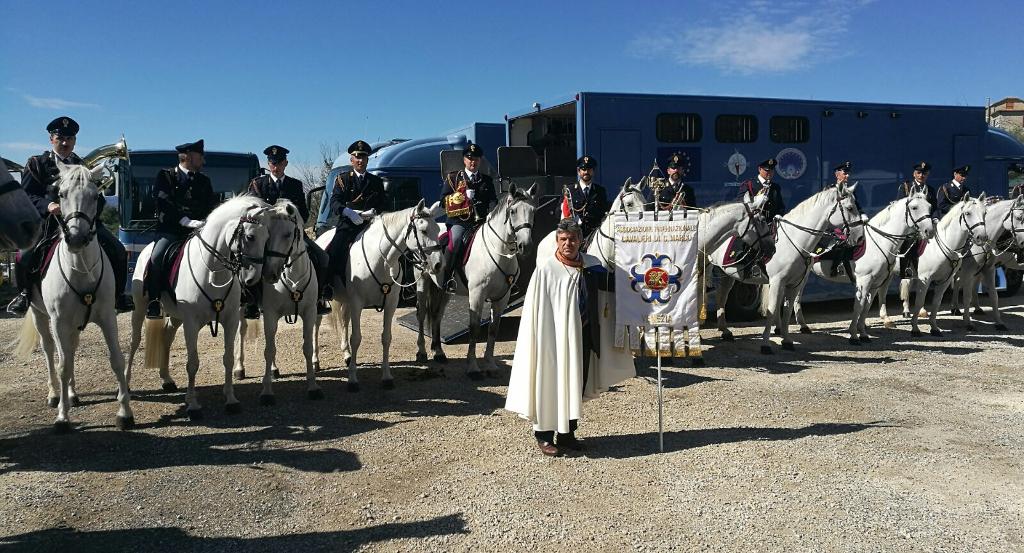 Sfilata_della_Fanfara_a_Cavallo